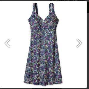 Patagonia Minette Dress Size Large